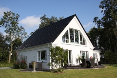 Haus-am-See-(3)