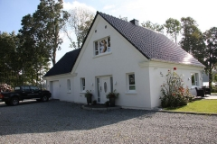 Haus-am-See-Start