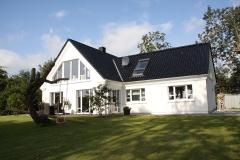 Haus-am-See
