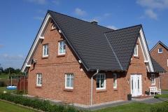 Landhaus2a