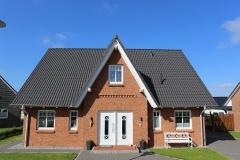 Landhaus2b