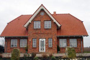Beispiel Hamann Haus